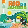 Rio de Janeiro: A Book of Sounds