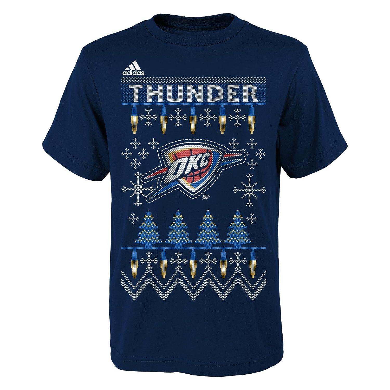 素晴らしい外見 NBA Thunder Youth Xl(18) Boys 8 – 20 ThunderライトTheツリー半袖Tee Xl(18) City Oklahoma City Thunder B01M580OFD, バッテリーショップ FULL CHARGE:8d722373 --- a0267596.xsph.ru