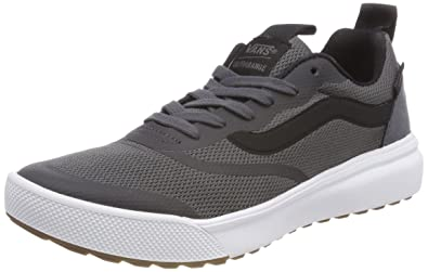VANS OFF THE WALL ISO Herren Turnschuhe Unisex Schuhe