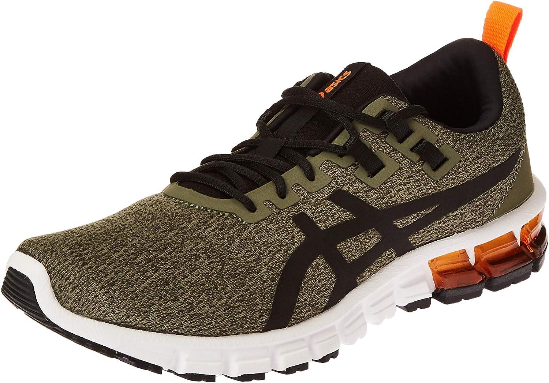 Gel-Quantum 90 Running Shoe Size