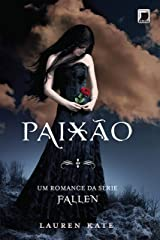 Paixão - Fallen - vol. 3 eBook Kindle