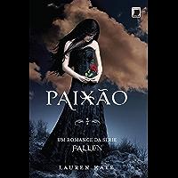 Paixão - Fallen - vol. 3