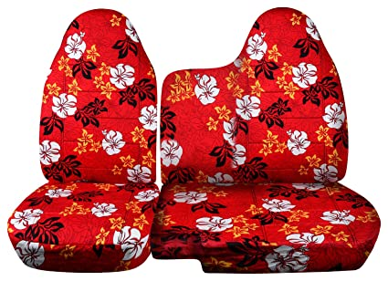 Cool Amazon Com 1998 2003 Ford Ranger Mazda B Series Hawaiian Pabps2019 Chair Design Images Pabps2019Com