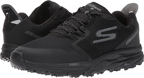 Buy Skechers Performance Go Trail 2