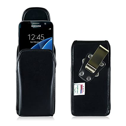 samsung s7 belt case