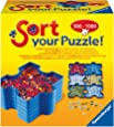 Ravensburger 17934 3 - Sort Your Puzzle