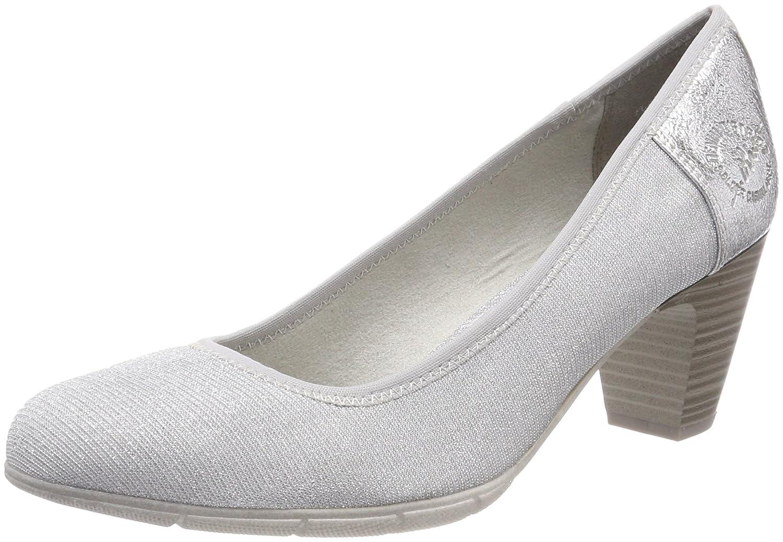 ser 22405, Zapatos de Tacón para Mujer