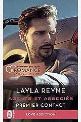 Agents et associés (Tome 1) - Premier contact (French Edition) Kindle Edition