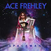 Spaceman [Vinyl LP]