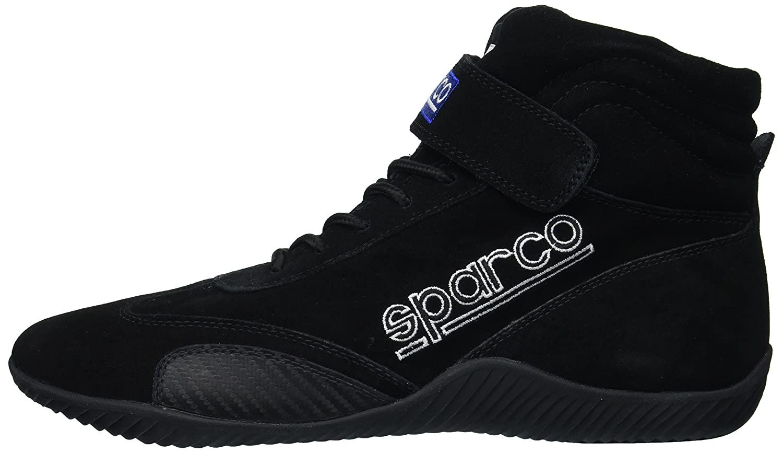 Sparco 00127011A Shoes