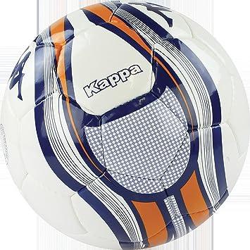 Kappa Milano Balón de fútbol b11d4adcc2b37