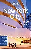 New York City 10ed - Anglais