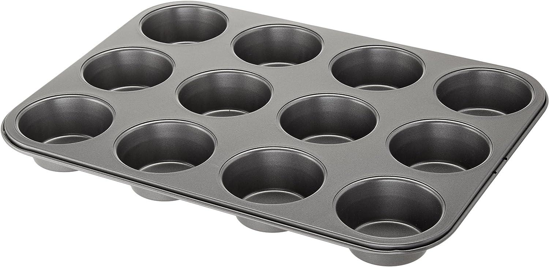 6-Piece Nonstick Oven Bakeware Baking Set