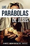 Las parabolas de Jesús
