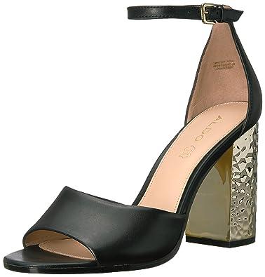c739ec77f7b ALDO Women s Nilia Dress Sandal