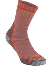 Bridgedale Ultra Light Crew - Merino Endurance Socks