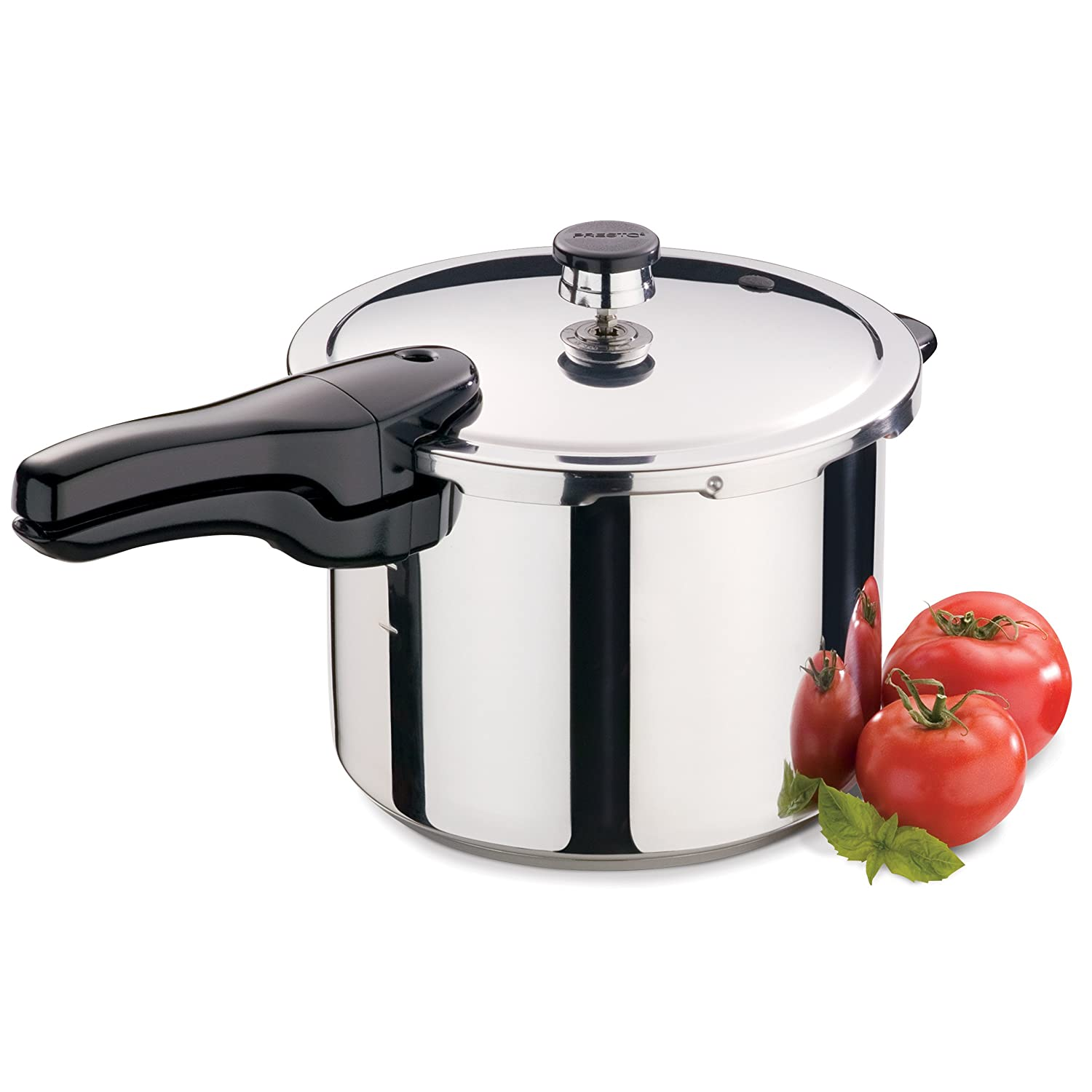 Watch Common Mistakes With Pressure Cooker in Hindi video