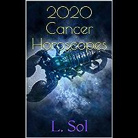 2020 Cancer Horoscopes