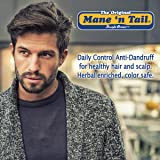 Mane N Tail Daily Control 2 in 1 Anti-Dandruff