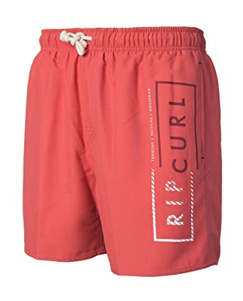 bbc3684a8bf1 RIP CURL Volley Core 16