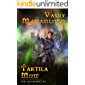 Tartila Mine (The Alchemist Book #5): LitRPG Series