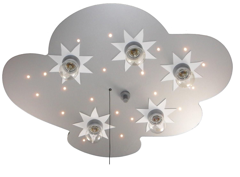 Plafoniera Cameretta Ikea : Standby plafoniera e w v amazon illuminazione