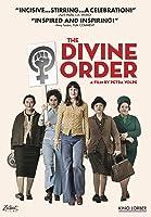 Die göttliche Ordnung = Divine order