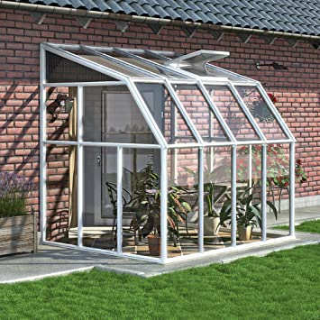 Lovely Rion Sun Room 2 Greenhouse, ...