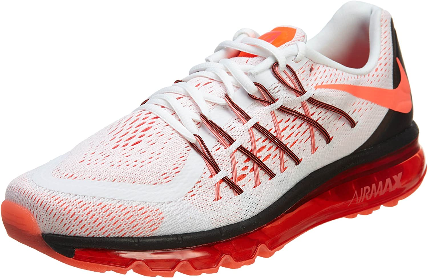 NIKE Men s Air Max 2015 Running Shoe