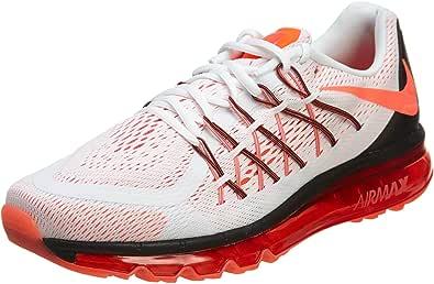 Nike Air Max 2015 - Zapatillas de running para hombre, color ...