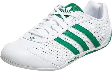 adidas Originals hombre GOODYEAR OS Sneaker