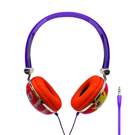 amazon com ihip smarties candy stereo noise isolating  ihip headphone with mic wiring diagram #1
