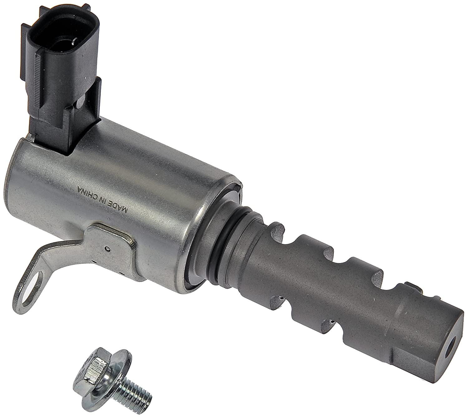 Dorman 917-211 Variable Valve Timing Solenoid Dorman - OE Solutions