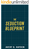 The Seduction Blueprint