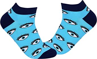 Tale Of Socks Ankle Socks