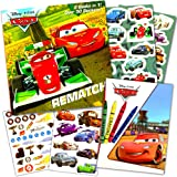 Amazon.com: Toy Story Coloring Books - Disney Toy Story Giant ...