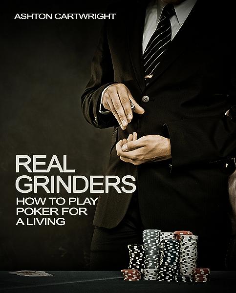 Casino Life Poker Redeem Codes