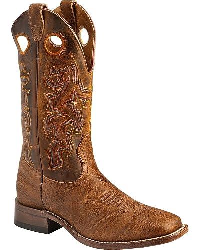 9610f339a747dd Stiefel amerikanischen – Stiefel Western bo-1054 – 65-e (Fuß Normal ...