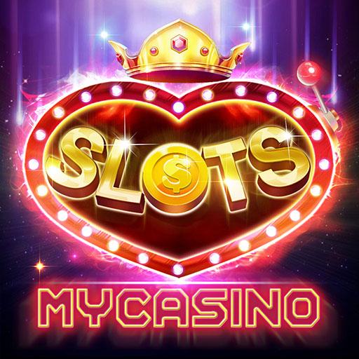 hotel monte casino Slot Machine
