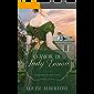 O amor de Lady Emma | Reencontros de amor - Livro 1