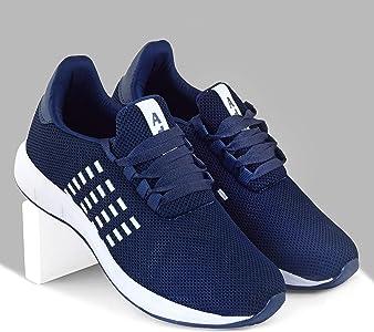 Amazon.com | ADDOXY Running Shoes Men