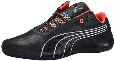 235e2a8e43c67 Puma Men's Futurecats 1Nightcat Driving Shoe