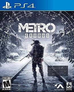 Amazon com: Anthem - PlayStation 4: Electronic Arts: Video Games