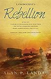 Langbourne's Rebellion (Langbourne Series Book 2)