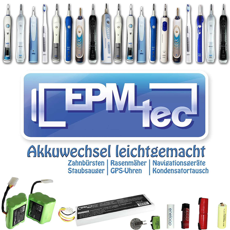 816BJXS1VuL._SL1500_ Verwunderlich Dimmer Schalter Für Led Dekorationen