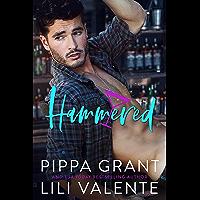 Hammered (English Edition)