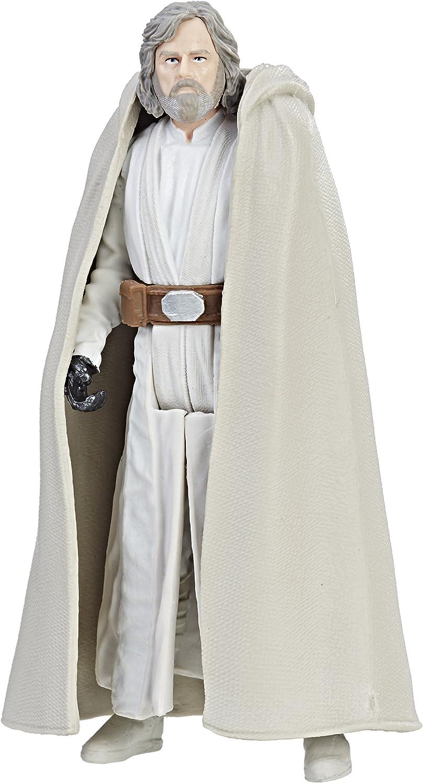 The Last Jedi Obi-Wan Kenobi Force Link Figure 3.75 Inches Star Wars