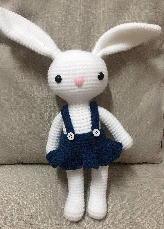 30mm Big Dark Brown Cute Alien Doll Button Eyes Sew On Shanks Loops Stuffed Animal Plushie Crochet Amigurumi Creature Jewelry Plush 10mm