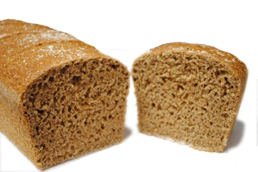 Fresh Bread de espelta – Natural, nunca Frozen, Baked Fresh ...