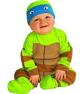 Amazon.com: Rubies Teenage Mutant Ninja Turtles ...